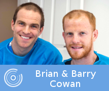 brianbarrycowan_beforeafter