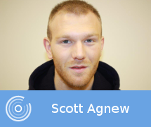 scottagnew_beforeafter