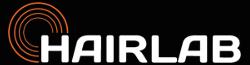 HairLab - Thickening Hair Fibres