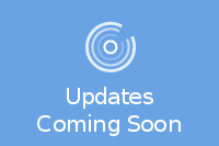 Updates Coming Soon
